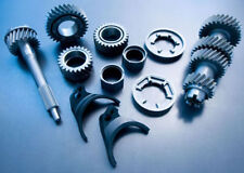 PPG Helical Dog Gear Kit Viper T-56 1-4th Gears Gear
