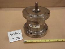 Nexen - 827250 FMCBE-625 brake - Used - z097