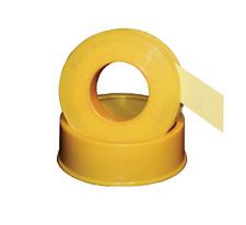 Gas Teflon Tape PTFE Thread Seal