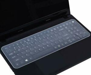Premium Ultra Thin Keyboard Protector for Tablet Notebook Macbook Keypad Cover