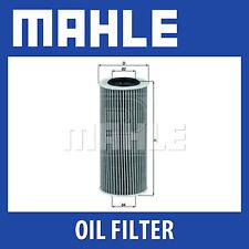 Mahle filtre à huile OX177/3D - fits bmw 730D-genuine part
