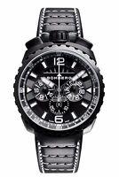 Bomberg BOLT 68 BS45-050-6-3 Reloj Bomberg Black Sapphire BS45CHPBLGM.050-6.3