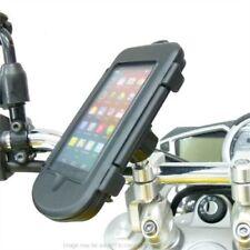 Accesorios LG Para LG Optimus G para teléfonos móviles y PDAs