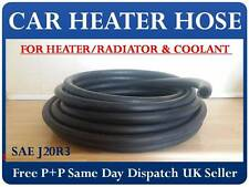 """16mm 5/8""""   CAR HEATER COOLANT RUBBER HOSE PIPE Cooling, AC & Heating -1/2 MTR"""