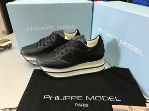 Philippe Model EIFFEL EILD V008