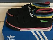 Adidas Carlo Gruber Winter Trainers