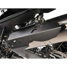 R /& G Racing Protezione del motore PIASTRA BMW F 700 GS 2013-ENGINE PROTECTOR bash plate