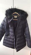 Matalan Papya Winter Coat Jacket Size 12