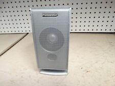 Panasonic Surround Sound Speakers SB-PC820 SB-FS520A SATELITE SPEAKER ONLY 60W
