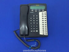 Toshiba DKT3524F-SD Phone - Refurbished Inc Warranty & Delivery DKT3524FSD