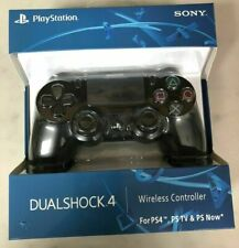 Sony DualShock 4 Wireless Controller for PS4 - PlayStation 4