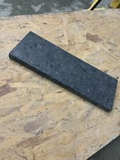 "Granite shower shelf 15-7/8"" X 5.5"""