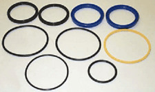 New Steer Cylinder Kit for Clark Lifts (1813029)
