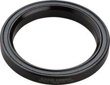 Cane Creek 40-Series Headset Bearing~ 52mm 45x45 Black Oxide Steel