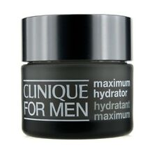 Clinique Maximum Hydrator 50ml Men's Skin Care