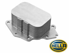 New Original HELLA  Engine Oil Cooler  for Citroen, Peugeot, Ford, Volvo, Suzuki