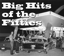 BIG HITS OF THE FIFTIES! 29 DVDS - AROUND  900 COMPLETE MUSICAL HITS!