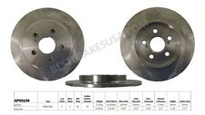 Suspension Control Arm Bushing fits 2001-2006 Kia Amanti Optima  ACDELCO ADVANTA