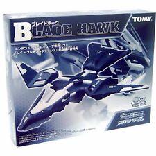 Zoids Blox Limited Blade Hawk Mint in Box