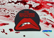 Rocky Horror Picture Show Movie Vintage Retro Style Iron on Patch Applique New