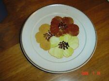 Denby Potpourri-Honey Salad Plates