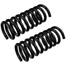 rear coil springs for pontiac aztek ebay Ford Pinto coil spring set rear trw jcs1532t