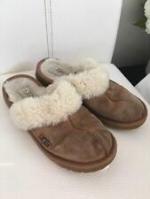 Ladies Original Ugg Slippers Size 5