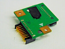 Details about  Dell Inspiron 1750 Battery Charger Board Connector 48.4CN04.011