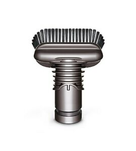 Dyson Stubborn dirt brush for corded vacuum cleaners   New