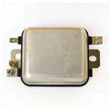 SGR 178675 Regolatore di tensione ricarica Ape Tm - Car (impianto EFEL)