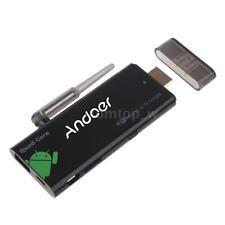 CX919 Quad Core Android 4.2 TV BOX MINI PC Bluetooth WIFI 1080P 2GB/8GB EU