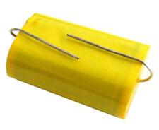 06580 - Condensatore Poliestere 16uF 250V