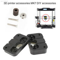 07D5 ENDSTOP CR 10 3D Printing Durable Stroke Collision Switch Printers