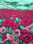 poppyspatterns