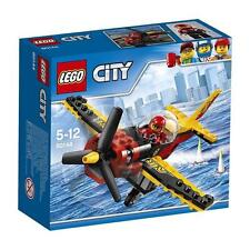 Sets y paquetes completos de LEGO aviones, City