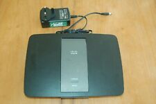 Cisco Linksys EA6300 Used VGC No Reserve