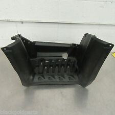 EB138 2012 POLARIS SPORTSMAN 550 RH RIGHT FOOT WELL 5439077