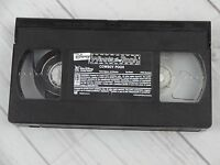 Winnie the Pooh - Pooh Learning - Sharing and Caring (VHS, 1994) - V181