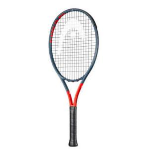 HEAD Graphene 360 RADICAL JR Kinder Tennisschläger 245gr. Griffstärke 1