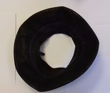 """13"""" Inner Tube For Ride on Lawn Mowers 13x5.00-6 Straight TR13 Stem by ISE®"""