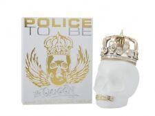 Police to Be Queen Eau De Parfum Spray 40 Ml 40ml