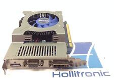 GALAXY Nvidia GeForce GT240 512 MB DDR3 CRT/DVI/HDMI PCIE Graphics Card