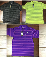Under Armour UA Performance Golf Polo NWT size/color variation