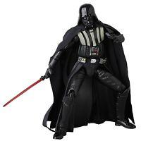 Medicom Toy MAFEX Star Wars Darth Vader Action Figure Japan