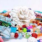 Julias Perlenleuchten