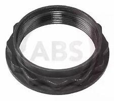 Front Wheel Hub Nut A.B.S. 910761