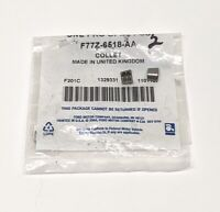 BMW OEM 00-16 X5-Engine Valve Spring Retainer Keeper 11341461405