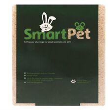 3.7KG!WOODSHAVINGS - Sawdust Bedding Wood Shaving Small Animal Rabbit Pet Guinea