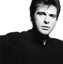 Peter Gabriel - So - NEW SEALED 180g LP w/ download code - Big Time, Sledgehamme
