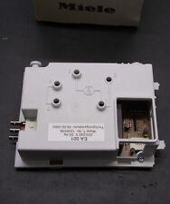 Elektronik Sanft-Anlauf-Elektronik Miele Gewerbespülmaschinen G 7710 u.a.  Neu